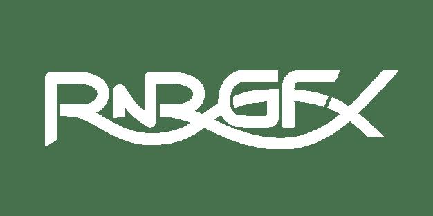 RNR GFX