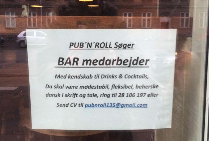 pub-n-roll-naked